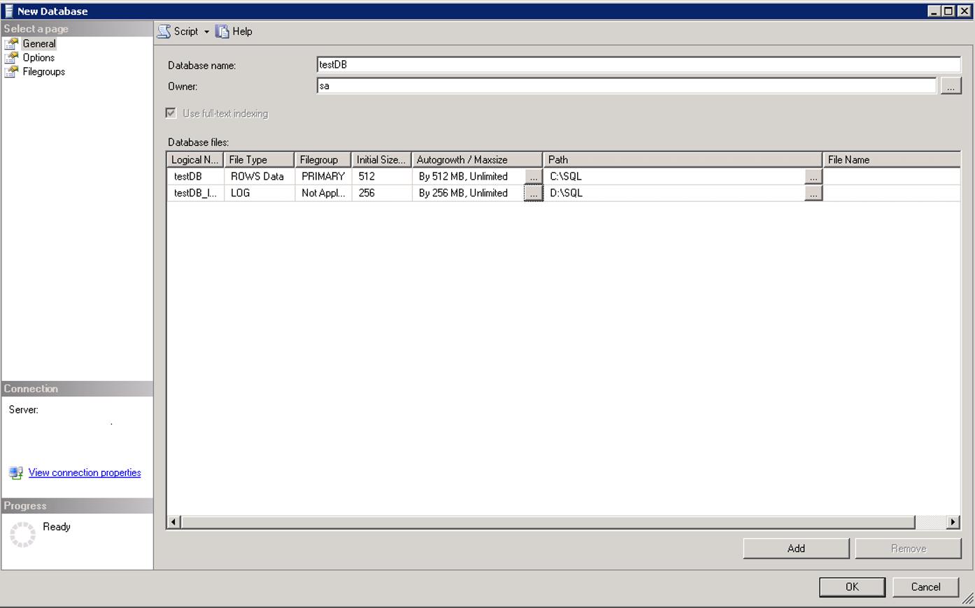 Bir MDF dosyası nasıl açılır Bunun için hangi programlar var